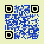 Kaumaram dot com Contents Page